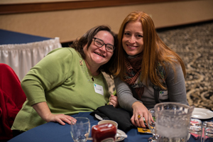 2013 Ability Axis EXPO photo 3
