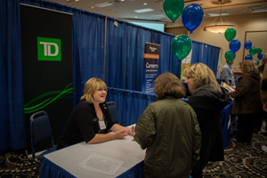 2013 Ability Axis EXPO photo 8