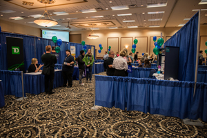 2013 Ability Axis EXPO photo 10